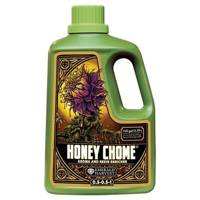 Emerald Harvest Honey Chome 0.5-0.5-1