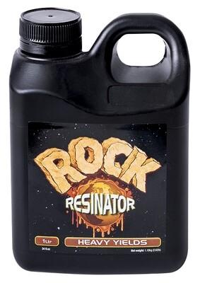 Rock Nutrients Resinator