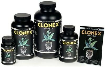 Hydrodynamics International Clonex Gel
