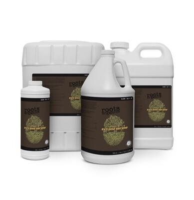 Aurora Innovations Roots Organics Extreme Serene 0.25-0.1-2
