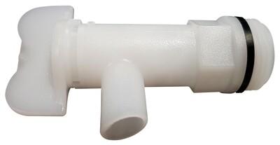 Cyco Spigot 20/ 205 liter