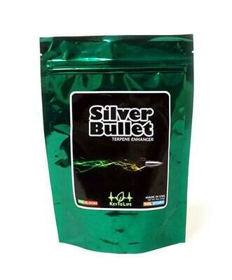 Key to Life Silver Bullet Sulfur Additive