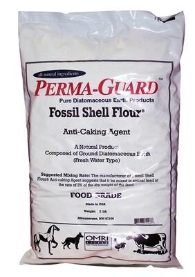 Perma Guard Food Grade Diatomaceous Earth