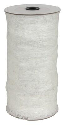 Soft Mesh Trellis Netting 3.5 inch squares