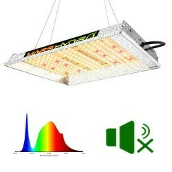 Mars Hydro TS Series Professional LED Lighting Systems