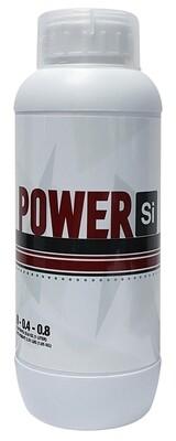 Power Si Silicic Acid 0-0.4-0.8