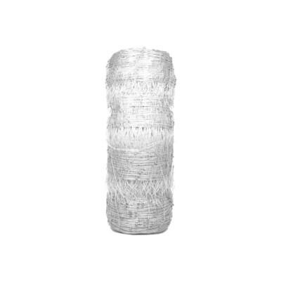 VineLine White Plastic Trellis Netting Various Sizes