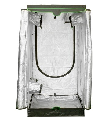 Sun Hut Big Easy Grow Tents