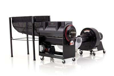 Centurion Pro Solutions Original Trimming Machine