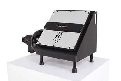 Centurion Pro Solutions Pro GC1 Single Gentle-Cut Bucker