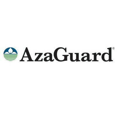 Biosafe Systems Aza Guard 1 gallon