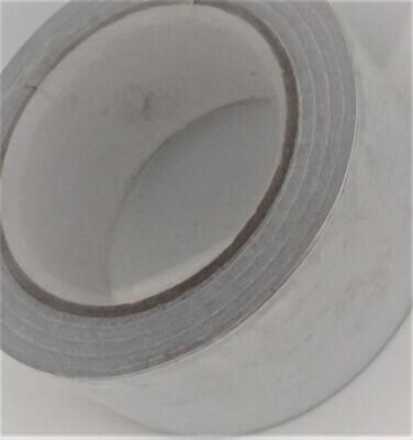 Biochem Grow Aluminum Heat Resistant Heavy Duty Duct Tape