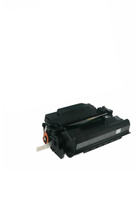 New Compatible Toner Cartridge Canon 041H Yellow Yield 20,000 Canon imageCLASS LBP 312dn CAN041H