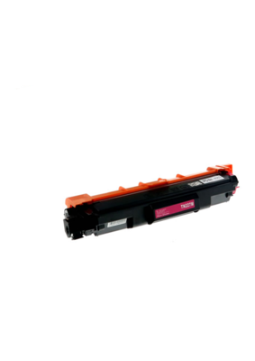 New Compatible Toner Cartridge TN227M Magenta Yield 2,300 Brother HLL3210CW L3770CDW TN227M