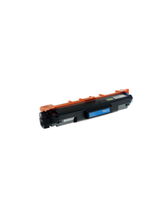 New Compatible Toner Cartridge TN227C Cyan Yield 2,300 Brother HLL3210CW L3750CDW L3770CDW