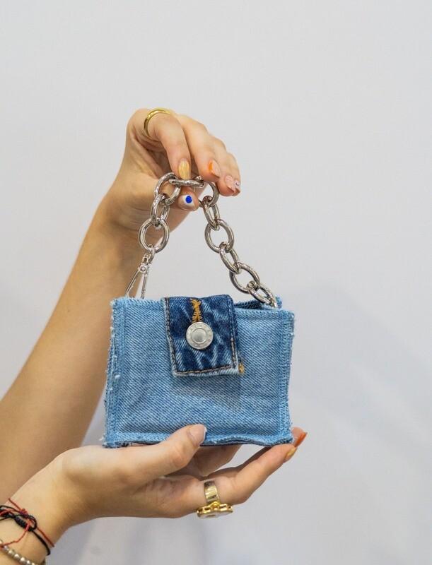 The Micro Bag
