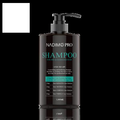 NADIMO Pro Shampoo