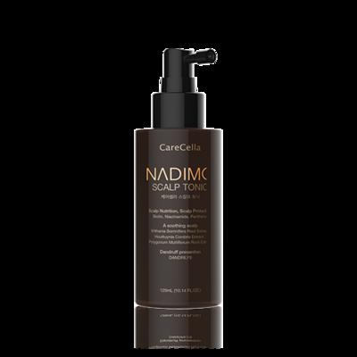 CareCella NADIMO Scalp Tonic