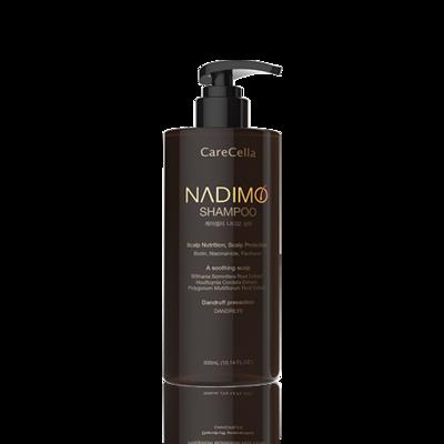 CareCella NADIMO Shampoo