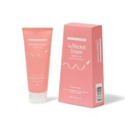 CareCella W Rocket Cream