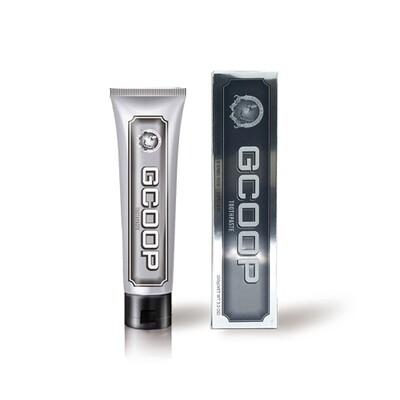 GCOOP Toothpaste