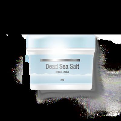 CareCella Dead Sea Salt