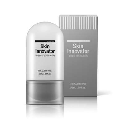 CareCella Skin Innovator