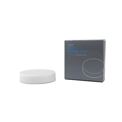 GCOOP Hydrogen Micro Sponge Filter