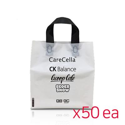 GCOOP Plastic Bag