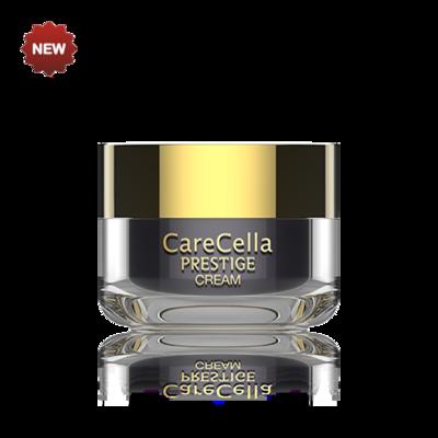 CareCella Prestige Cream