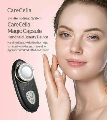 CareCella Magic Capsule