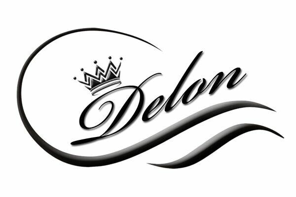 Delon Natural Health & Beauty