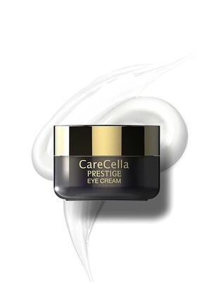 CareCella Prestige Eye Cream