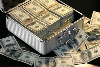 Buy Monetized Youtube Channel & Account 2020