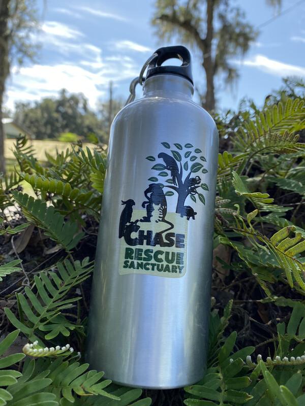 Chase Reusable Bottle