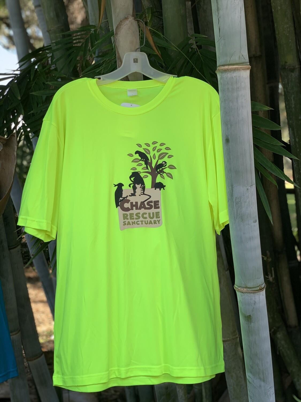 Dri-Fit T Shirt