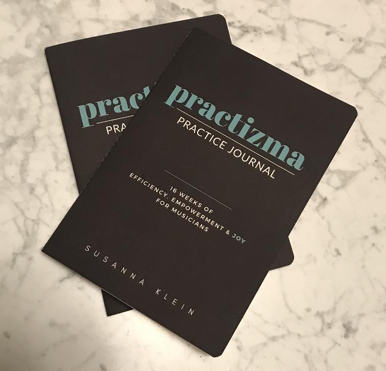 Buddy Pack: 2 Journals