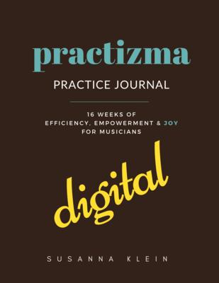 Practizma Digital PDF
