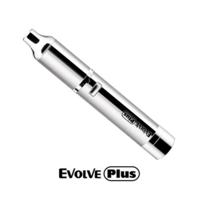 Yocan Evolve Plus Concentrate Vape Pen