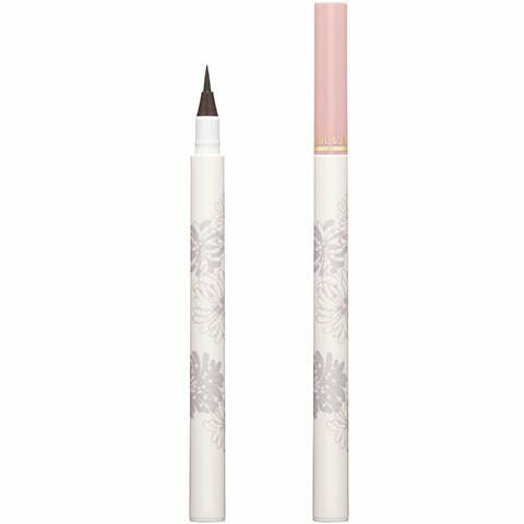 リキッド アイブロウ ペン 01 / グレイ