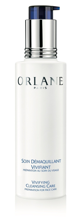 Olrane Paris ヴィヴィファイイング クレンジングケア250ml 〈クレンジング・洗顔料〉