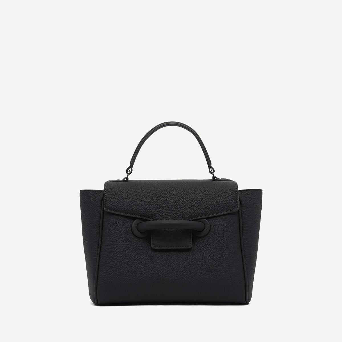 VASIC Ever mini / Black