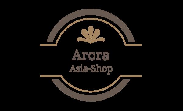 Arora Asia Shop
