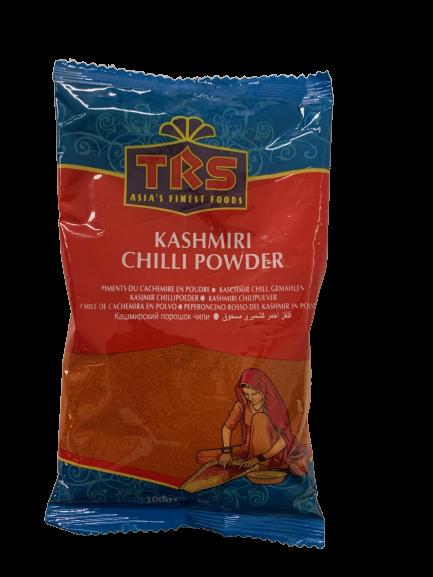 Kashmiri Chili Powder 100g