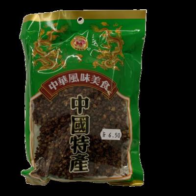 Sichuan pepper 100g
