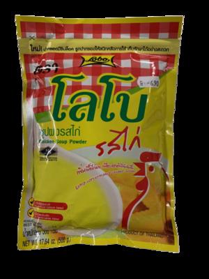 Chicken Soup Powder 500g