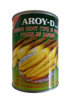 Bamboo Shoot (Tips) in Water 540g