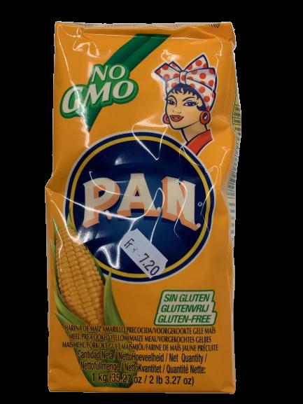 Corn Flour 1kg