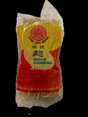 Quick Cooking Noodles 500g