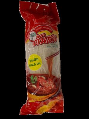 Bean Vermicelli 500g
